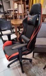 Cadeira Gamer V pro várias cores
