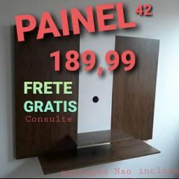 PAINEL PAINEL PAINEL 42 polegadas