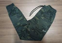 Calças da Nike