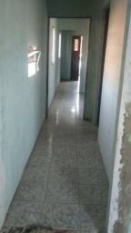 Casa no Bairro Jacarecanga