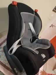Cadeira para carro 9 a 25kg