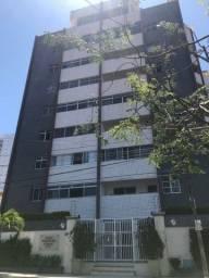 Condomínio Morada das Garças no Papicu próx ao Riomar- Valor Imperdível