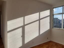 Título do anúncio:  apartamento com 3 quartos para alugar, em Icaraí