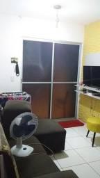 Chave de apartamento