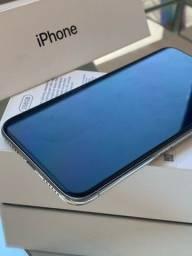 iPhone X - 256GB