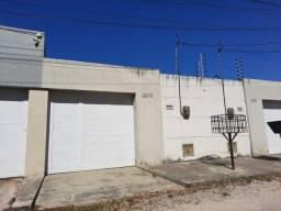 Título do anúncio: Casa Plana - 80,16 m², 3 quartos, 2 vagas garagem - Bairro Timbu / Eusébio - CE...