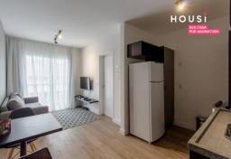 Housi - Add House - Family - Centro