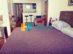 Kitchenette/conjugado à venda com 1 dormitórios cod:CPKI10585