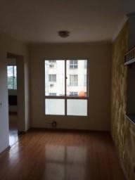 Apartamento com 2 dormitórios para alugar, 60 m² por R$ 900,00/mês - Barreto - Niterói/RJ