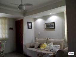 Casa à venda com 2 dormitórios em Jardim vila rica - tiradentes, Volta redonda cod:764