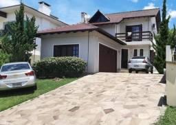 Casa para Venda em Gravataí, Santa fé, 3 dormitórios, 1 suíte, 3 banheiros, 2 vagas