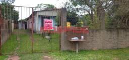 Casa para alugar com 3 dormitórios em Vila universal, Viamao cod:1738-L