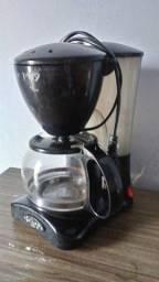 cafeteira media-