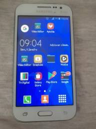 Celular Smartphone Samsung Galaxy Win Duos