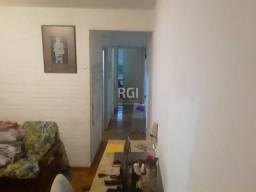 Apartamento à venda com 2 dormitórios em Coronel aparício borges, Porto alegre cod:PJ5534