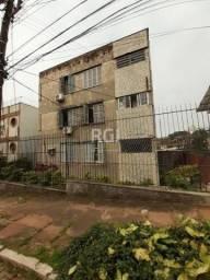 Apartamento à venda com 2 dormitórios em Santo antônio, Porto alegre cod:FR3175