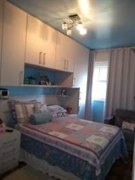 Apartamento à venda com 2 dormitórios em Santo antônio, Porto alegre cod:PJ4463