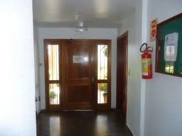 Apartamento à venda com 2 dormitórios em Partenon, Porto alegre cod:PJ423