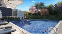 Vívere Residencial - Apartamentos de 2 quartos - 46 a 47m² em Indaiatuba - SP