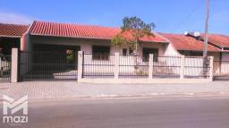 Casa no Bairro Benedito