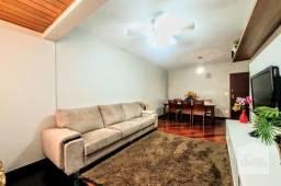 Apartamento à venda com 3 dormitórios em Ipiranga, Belo horizonte cod:276428