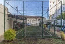 Apartamento à venda com 2 dormitórios em Partenon, Porto alegre cod:FR3362