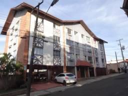 Apartamento para alugar com 3 dormitórios em Centro, Ponta grossa cod:L1854