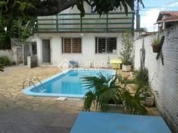 Casa à venda com 4 dormitórios em Feitoria, São leopoldo cod:253001