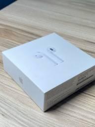 Airpod G2 Original Apple