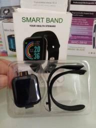 Smartwatch*Entrego