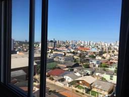 Apartamento 1 dormitório em Torres