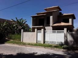 Venda de casa em Casimiro de Abreu/RJ