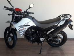 Yamaha xt660 xt 660r xt 660r