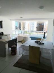 Título do anúncio: Apartamento em ótima localização em Torres