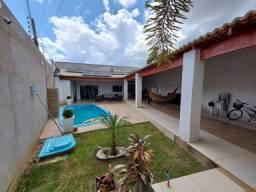 Vendo essa ótima casa no bairro São José