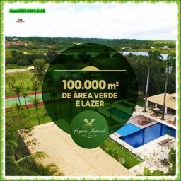 Título do anúncio: Loteamento em Caucaia ( apenas 5 minutos da praia do Cumbuco )