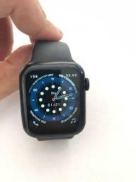 Smart Watch iwo w46