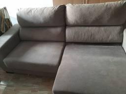 Vende-se esse sofá