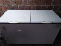 Freezer Consul 530