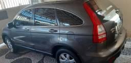 Honda CRV 2008/9 LX