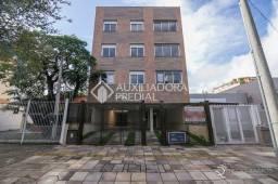 Apartamento à venda com 2 dormitórios em Petrópolis, Porto alegre cod:225823