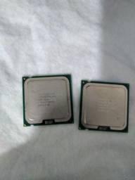 Processador Intel® Core Duo