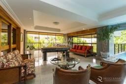 Apartamento à venda com 4 dormitórios em Moinhos de vento, Porto alegre cod:107359