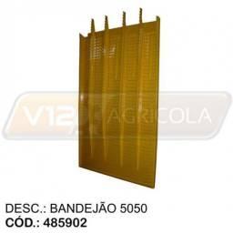 Bandejão NH 5050