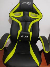 Cadeira gamer MyMax MX1