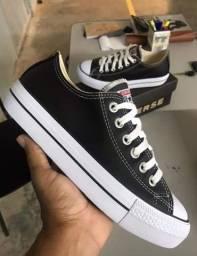 Várias marcas de calçados direto da fábrica somos fabricantes de primeira linha