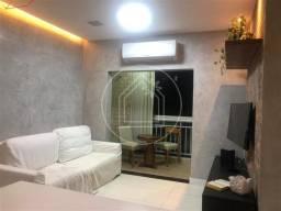 887.685V-Ed. Torres Trivento-Venda-Apartamento 3/4 (1 suite)- Sacramenta