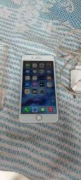 iPhone 7 plus 32gb barato