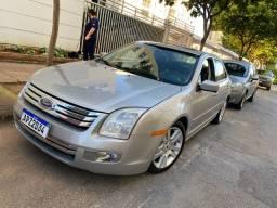 Ford Fusion SEL 2008 com Teto