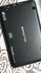Tablet planet tab BRAVVA